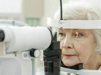 Advanced Vision Care (5) - Opticians