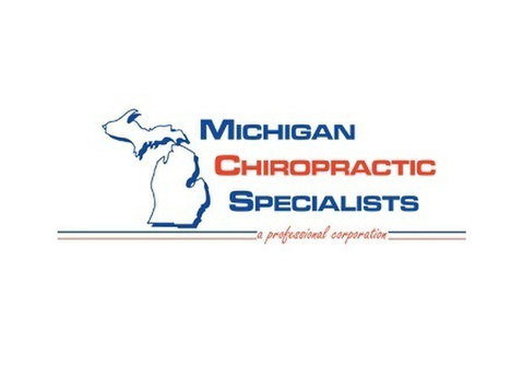 Michigan Chiropractic Specialists of Garden City, P.C. - Alternative Healthcare