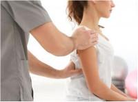 Michigan Chiropractic Specialists of Garden City, P.C. (2) - Alternative Healthcare