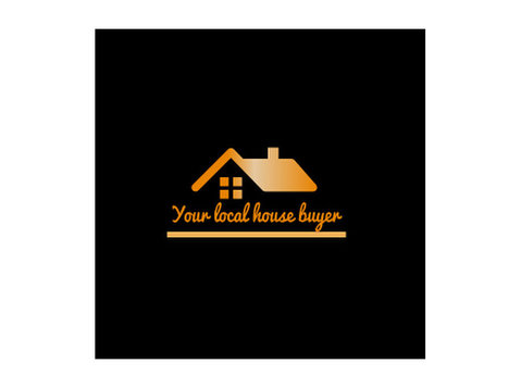 Your Local House Buyer - Property Management