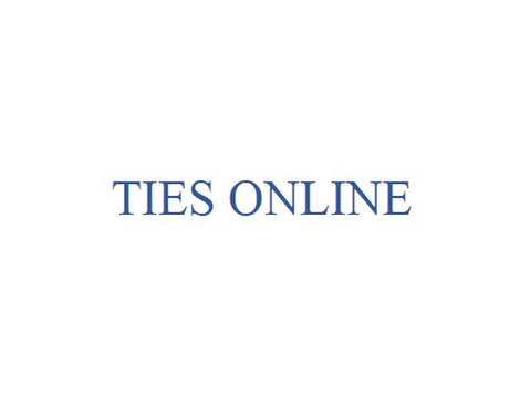 Ties Online - The men's fashion ties - Clothes
