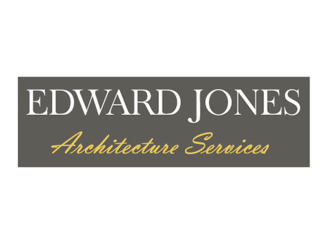 Edward Jones Architecture Services - Architects & Surveyors