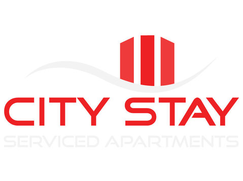 City Stay Serviced Apartments - Gemeubileerde appartementen