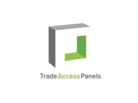 Trade Access Panels Ltd - Import/Export