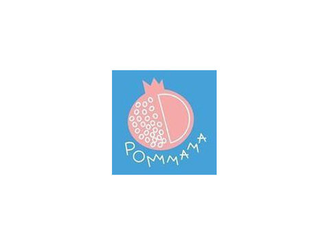 Pommama - Health Education