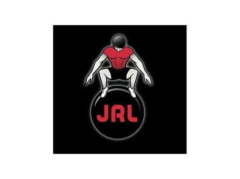 Studio Jrl - Gyms, Personal Trainers & Fitness Classes