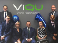 Viqu It Recruitment (1) - Recruitment agencies