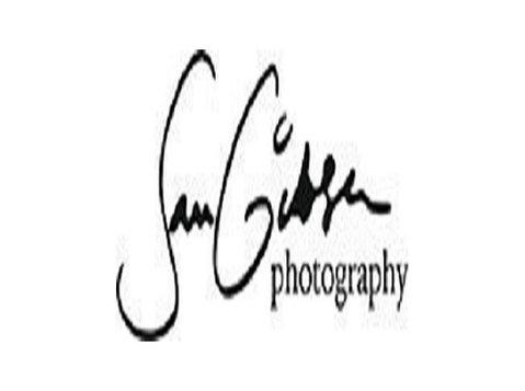 Sam Gibson Wedding Photography - Photographers