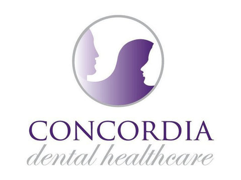 Concordia Dental Healthcare - Dentists
