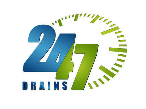 24/7 Drains - Plumbers & Heating