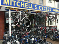 Mitchell Cycles (1) - Cycling & Mountain Bikes