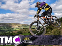 Mitchell Cycles (2) - Cycling & Mountain Bikes