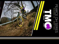 Mitchell Cycles (4) - Cycling & Mountain Bikes