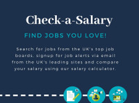 check-a-salary (1) - Employment services