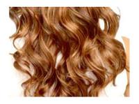 Celeb Hair Extensions (1) - Beauty Treatments