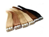 Celeb Hair Extensions (3) - Beauty Treatments