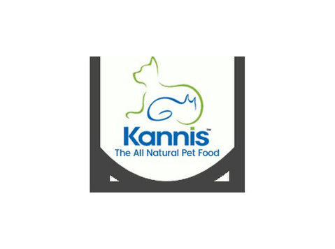 Kannis World Limited - Pet services