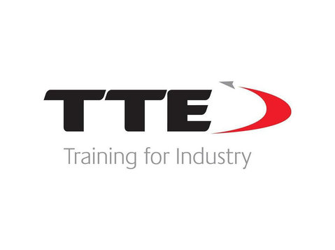 The TTE Technical Training Group - Coaching & Training
