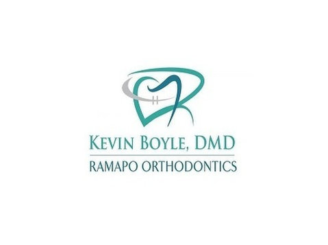 Ramapo Orthodontics - Dentists