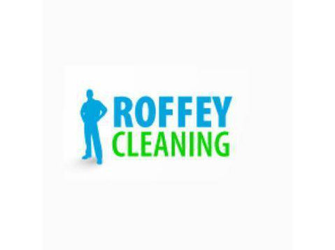 Roffey Carpet Cleaning - Cleaners & Cleaning services