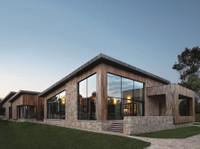 Bill Butters Windows Ltd (1) - Windows, Doors & Conservatories