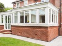 Bill Butters Windows Ltd (2) - Windows, Doors & Conservatories