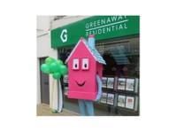 Greenaway Residential Estate Agents East Grinstead (3) - Estate Agents