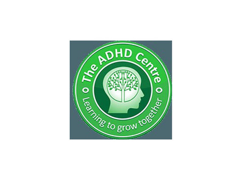The ADHD Centre - Hospitals & Clinics