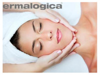 The Skin Center (1) - Beauty Treatments