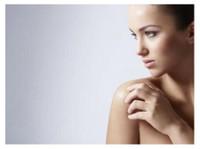 The Skin Center (2) - Beauty Treatments