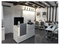 The Skin Center (3) - Beauty Treatments