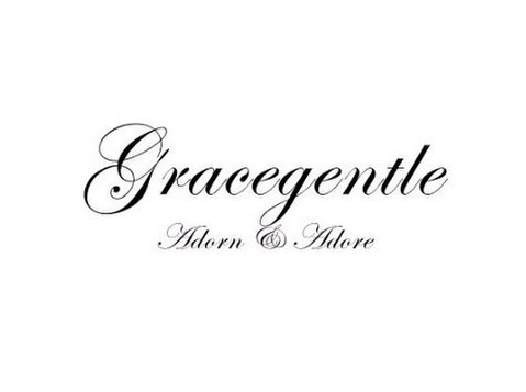 Gracegentle Ltd - Gifts & Flowers