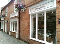 Gracegentle Ltd (2) - Gifts & Flowers
