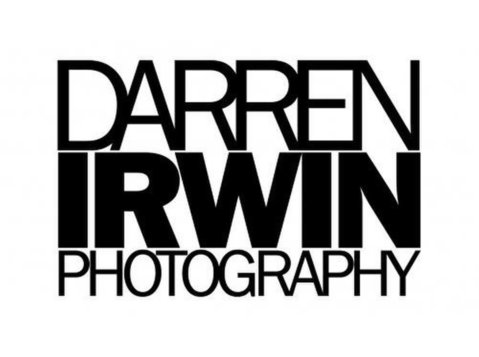 Darren Irwin Photography - Photographers