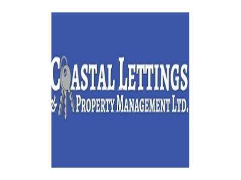 Coastal Lettings Property Management Ltd. - Διαχείριση Ακινήτων