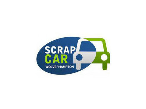 Wolverhampton Scrap Car Buyers - Car Dealers (New & Used)
