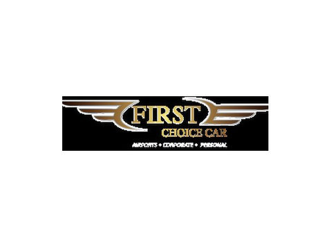 carfirst choice, transportation - Car Transportation