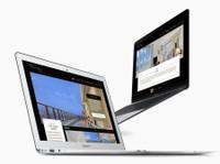 websiteXpress (1) - Webdesign