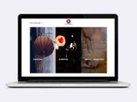 websiteXpress (2) - Webdesign