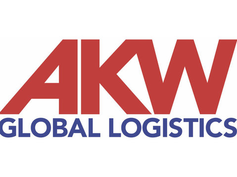 akw Global Logistics Birmingham Ltd - Removals & Transport