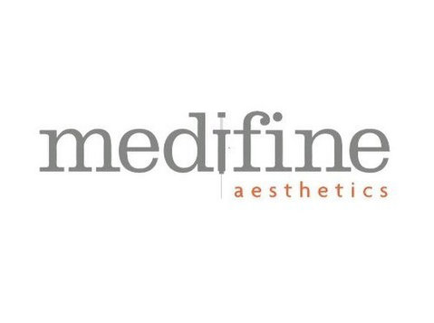 Medifine Aesthetics - Cosmetic surgery