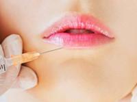 Medifine Aesthetics (1) - Cosmetic surgery