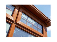 Albany Windows Ltd (1) - Windows, Doors & Conservatories