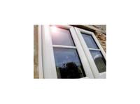Albany Windows Ltd (2) - Windows, Doors & Conservatories