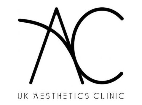 UK Aesthetics Clinic Ltd - Beauty Treatments