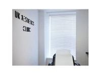 UK Aesthetics Clinic Ltd (1) - Beauty Treatments