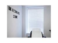 UK Aesthetics Clinic Ltd (1) - Beauty Treatments