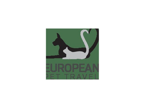 European Pet Travel - Pet services