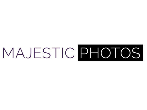 Majestic Photos - Photographers