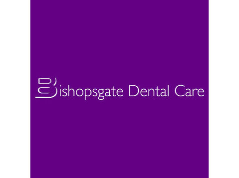 Bishopsgate Dental Care - Dentists